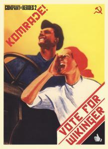 Soviet2 (2)